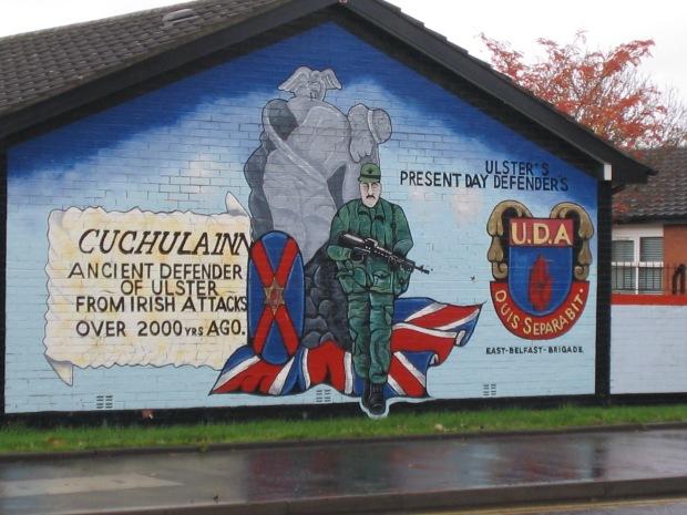 Belfast 040