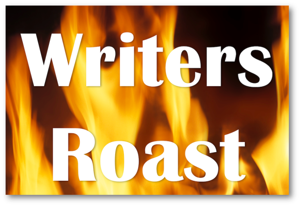 writers-roast