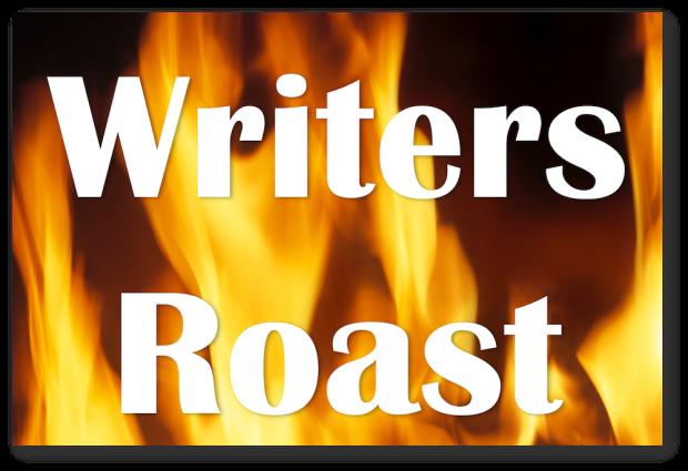 writers-roast