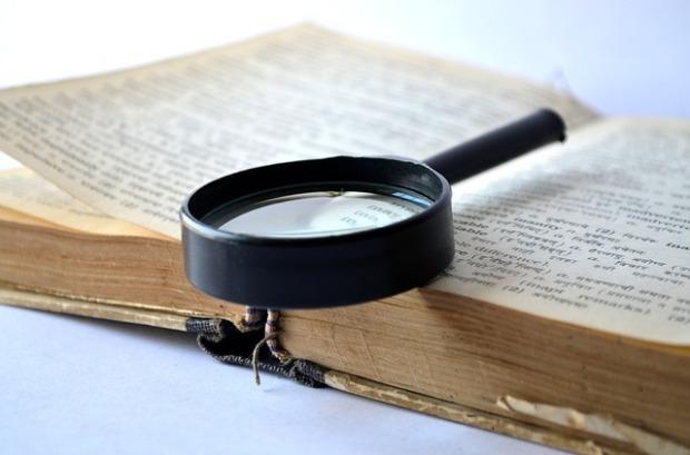 magnifier-389900_640